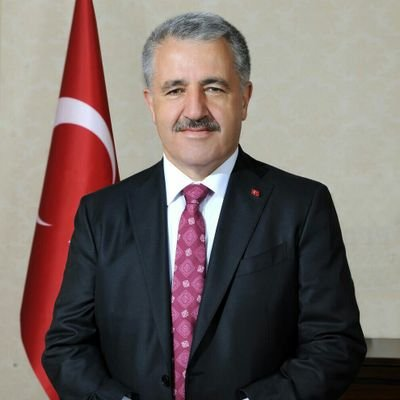 Ahmet ARSLAN *