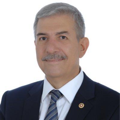 Dr. Ahmet DEMİRCAN *