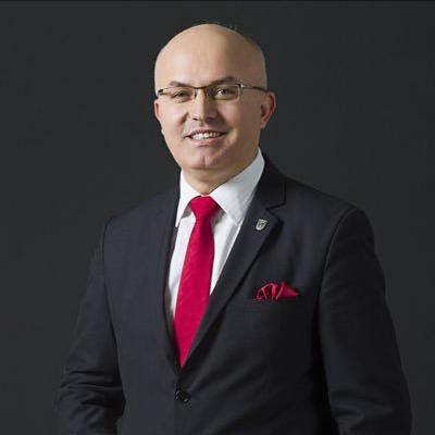 Dr. Celal Sami TÜFEKÇİ