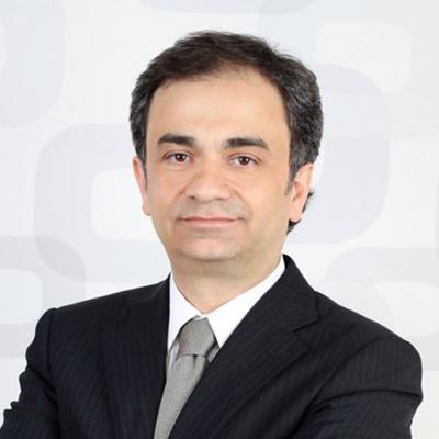 Dr. Hayri BARAÇLI