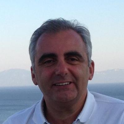 Dr. Metin BALCI