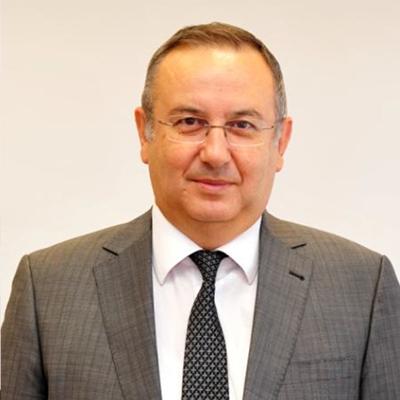 Mustafa KAVAL