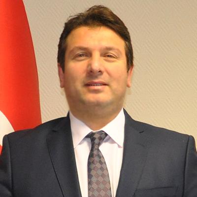 Dr. Orhan ÇÖMLEK