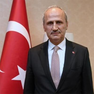 Mehmet Cahit TURAN *