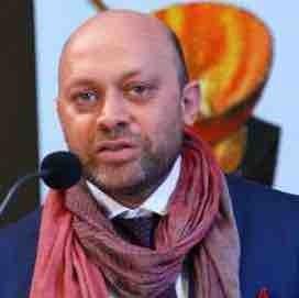 Dr. Mehmet SORAR