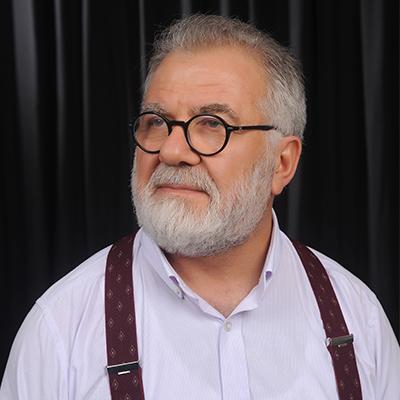 Prof. Dr. Durmuş Günay