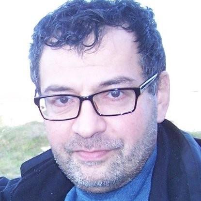 Mehmet TERZİAKIN