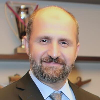 Yakup Güler